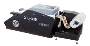 Anytron Any-002 Label Printer