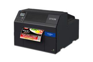 Epson C6500A