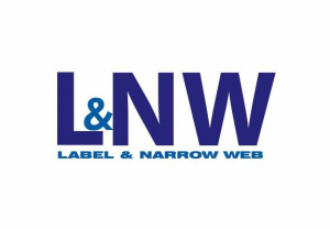 Labels & Narrow Web Logo