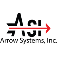 Arrows Systems, Inc.