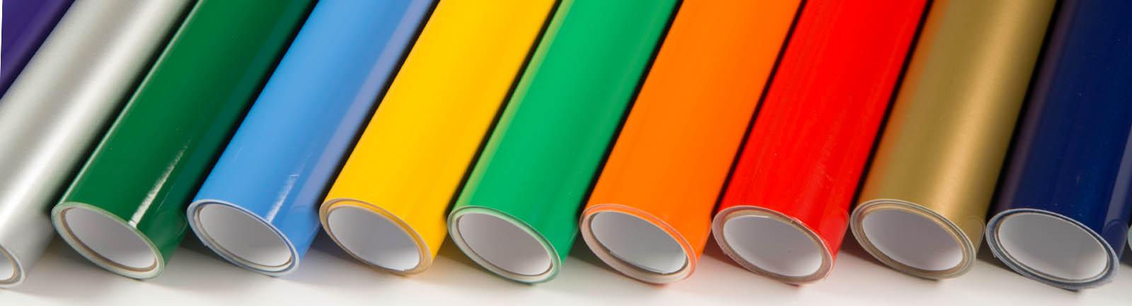 Arrow Systems Inc International Gerber Materials